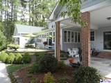 111 Virginia Drive - Photo 13