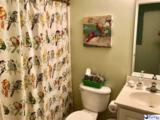 2108 Carriage Place Drive - Photo 19