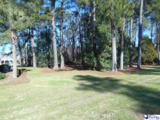 1363 2nd Loop Road - Photo 1