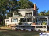 990 Sail Club Road - Photo 1