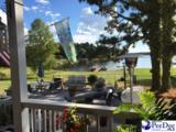 990 Sail Club Road - Photo 3