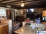 990 Sail Club Road - Photo 8