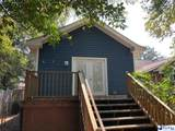 1026 Home Ave - Photo 25