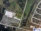 1.45 Acre Tract State Road - Photo 4