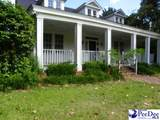 1202 Old Wallace Gregg Rd - Photo 20