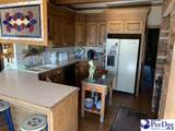 3120 Waterford Drive - Photo 4