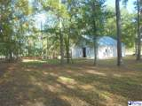 1925 Sunvalley Ct. - Photo 22