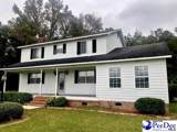 856 Fitch Road - Photo 1