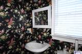 2518 Trotter Rd. - Photo 14