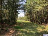 450 acres Journeys End Rd - Photo 13