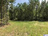 450 acres Journeys End Rd - Photo 20