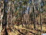 450 acres Journeys End Rd - Photo 21