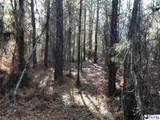 450 acres Journeys End Rd - Photo 22