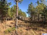 450 acres Journeys End Rd - Photo 25