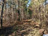 450 acres Journeys End Rd - Photo 29