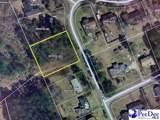 Lot 67 Sec IV Virginia Ave - Photo 1