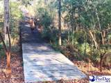 38 Saw Pine Lane - Photo 23