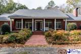 1535 Francis Marion Rd - Photo 1