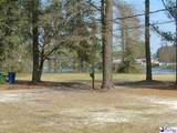 911 Prestwood Drive - Photo 18