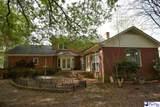 2531 Hoffmeyer Road - Photo 18