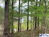 7.10+/- Ac Tract Sycamore Rd - Photo 5