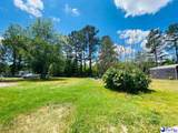 119 Small Road - Photo 21