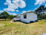 119 Small Road - Photo 24