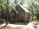 630 Black Creek Rd. - Photo 1