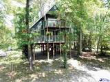 630 Black Creek Rd. - Photo 2