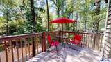 630 Black Creek Rd. - Photo 28