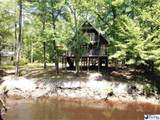 630 Black Creek Rd. - Photo 4