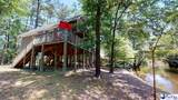 630 Black Creek Rd. - Photo 5