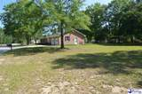 1801 Garland Drive - Photo 24