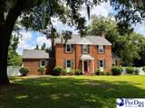 321 Pamplico Hwy - Photo 1