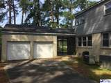 402 Wire Rd - Photo 25