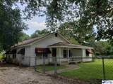 3040 Irby Road - Photo 1