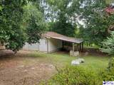 3040 Irby Road - Photo 5