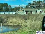 665 Jamestown - Photo 1