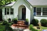 1325 Gregg Avenue - Photo 1