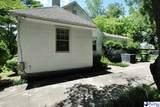 1325 Gregg Avenue - Photo 22