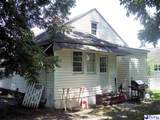 706 Washington Street - Photo 24