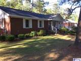 805 Branchview Drive - Photo 1