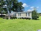 1906 Arrie Rd - Photo 3