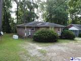 1118 Sherwood Drive - Photo 13