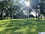 2440 Wesley Chapel Rd - Photo 1