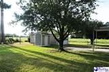 2440 Wesley Chapel Rd - Photo 19
