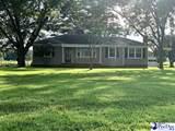 2440 Wesley Chapel Rd - Photo 2