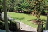 3657 Forest Pl. - Photo 19