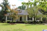 3657 Forest Pl. - Photo 2