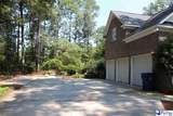 1026 Bentwood Rd - Photo 30